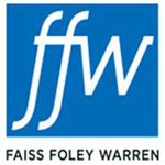 Faiss Foley Warren